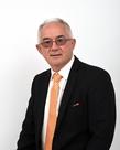Howard Nicholson