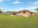 6 Parsons Place New Auckland, QLD 4680