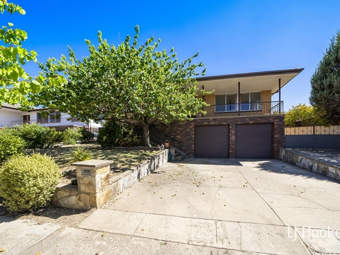19 Alfred Hill Drive Melba, ACT 2615
