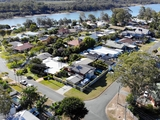 29 Akoonah Street Hope Island, QLD 4212