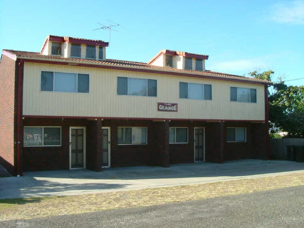 1,2,3 & 4/12 Bayview Street South West Rocks, NSW 2431