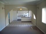 45 Oakland Avenue The Entrance, NSW 2261