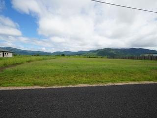 Lot 208 - 209 Crossnan Road Midgenoo , QLD, 4854
