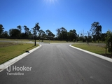 Lot 21/174 - 192 Green Road Heritage Park, QLD 4118