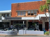 374 Harbour Drive Coffs Harbour, NSW 2450
