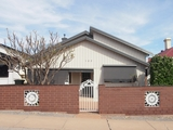 169 Williams Street Broken Hill, NSW 2880
