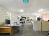 271 Edgar Street Condell Park, NSW 2200