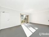 15/113-119 Welington Road Sefton, NSW 2162
