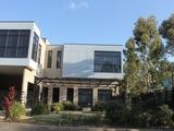 1A/10 George Young Street Auburn, NSW 2144