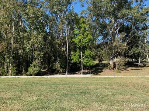 Lot 16/37 Armelie Court Ningi, QLD 4511