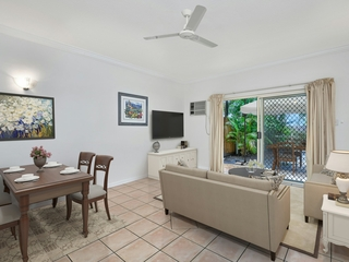 8/35-37 Rutherford Street Yorkeys Knob , QLD, 4878