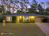 16 Ironwood Avenue Victoria Point, QLD 4165