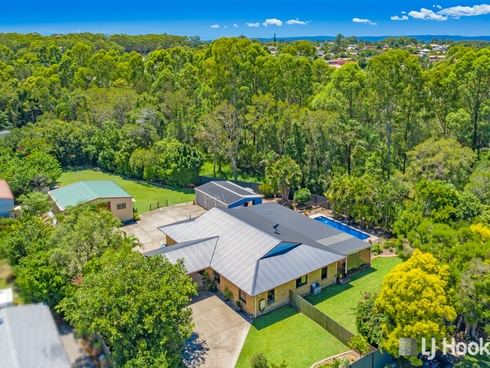 10 Clay Gully Road Victoria Point, QLD 4165