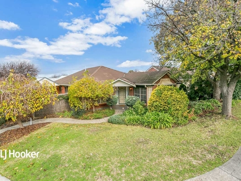 6 Stillwell Court Greenwith, SA 5125