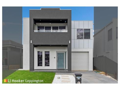 37a Chatterton Street Denham Court, NSW 2565