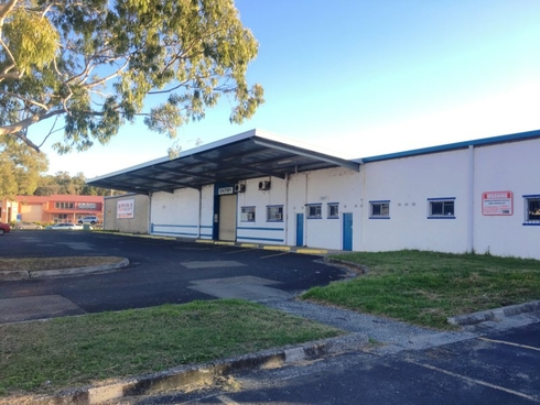 2-6 Aston Road Erina, NSW 2250