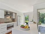 14 Weaber Street Clontarf, QLD 4019