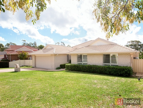 30 Trumpeter Circuit Corlette, NSW 2315