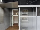 647 Stanley Street South Brisbane, QLD 4101