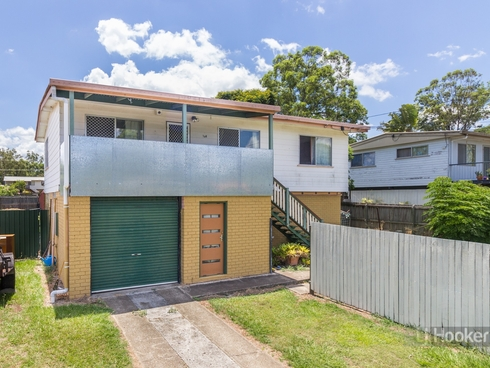 104 Aquarius Drive Kingston, QLD 4114