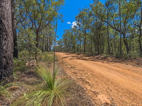 4445 Orara Way Kremnos, NSW 2460