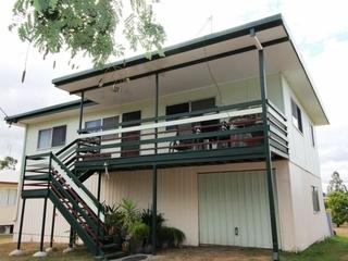 66 George Street Toogoolawah , QLD, 4313