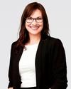 Melissa Hines
