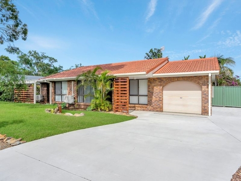 13 Ridgevale Drive Helensvale, QLD 4212