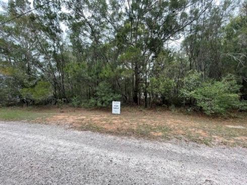 38 Tahlin Drive Russell Island, QLD 4184