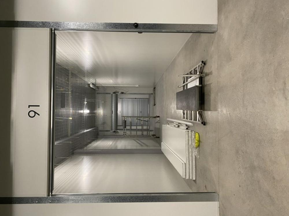 Storage Units 74 & 91/20-22 Yalgar Road Kirrawee, NSW 2232