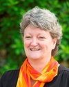 Brenda Kachel