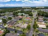 19 Minnesota Road Hamlyn Terrace, NSW 2259