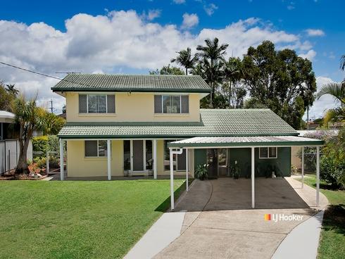 14 Binnowie Court Bray Park, QLD 4500