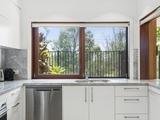 4/25 Cavvanbah Street Holiday Accomodation - Byron Bay, NSW 2481
