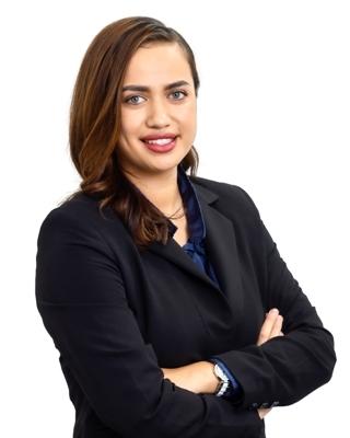 Jamie Rika profile image