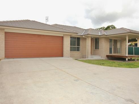 26A Burg Street East Maitland, NSW 2323