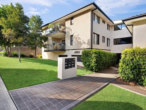10/17 Hely Street West Gosford, NSW 2250
