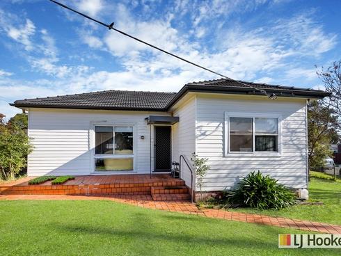14 Davis Road Marayong, NSW 2148