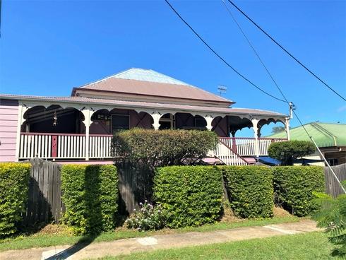 23 Bramston Street Wondai, QLD 4606