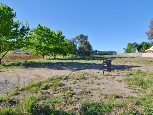 Lot 1/72 Magpie Hollow Road South Bowenfels, NSW 2790