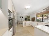 13 Woolmere Street Carrara, QLD 4211