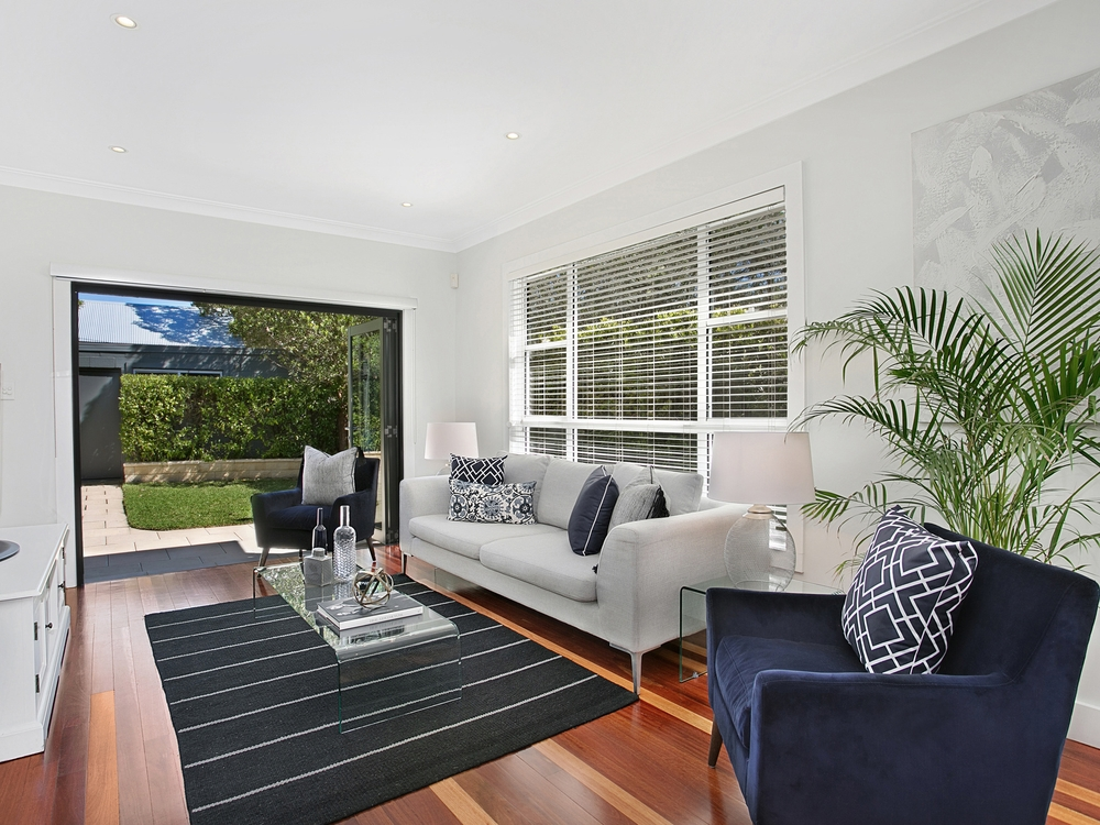 2a Oakville Road Willoughby, NSW 2068