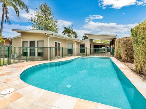 16 Skiff Street Southport, QLD 4215
