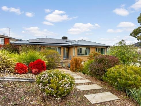 30 Ullamulla Crescent Karabar, NSW 2620
