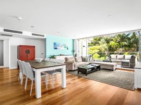 17/28-30 Fletcher Street Bondi Beach, NSW 2026