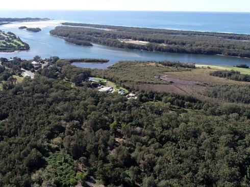 Lot 1 On DP 732604 Nambucca Heads, NSW 2448