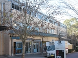3a/43a Florence Street Hornsby, NSW 2077