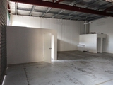 Unit 2/319 Mann Street Gosford, NSW 2250