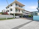 218/132 Marine Parade Southport, QLD 4215