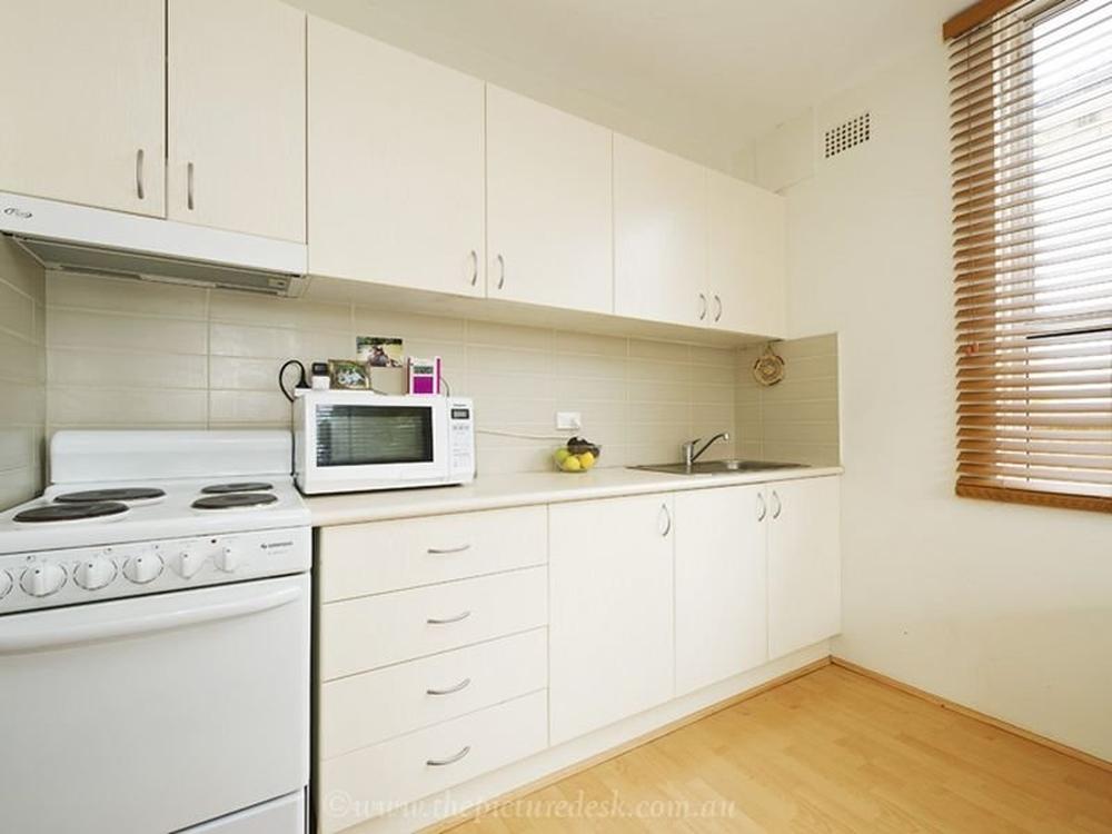 9/5 Frazer Street Collaroy, NSW 2097